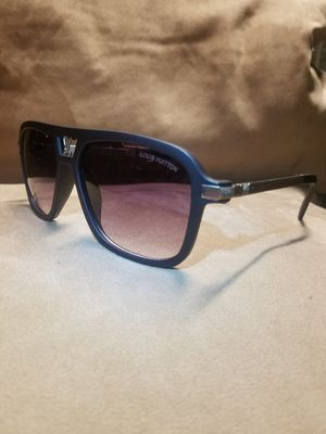 Lv mens sunglasses for Sale in Westminster, CO