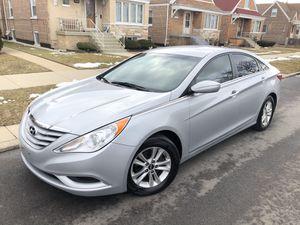 Hyundai sonata 2013 for Sale in Cicero, IL