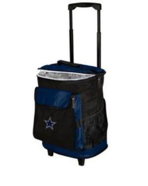 Cowboys Christmas kit for Sale in Dinuba, CA