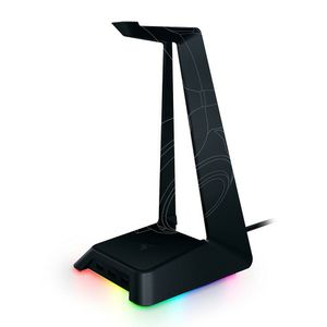 Razer Base Station Chroma - RGB Enabled Headset Stand with USB Hub for Sale in San Antonio, TX