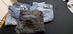 Bundle of Jeans $20 for Sale in Portland, OR