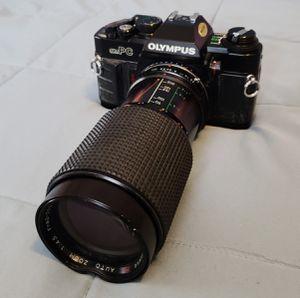 Cameras for Sale in Midlothian, VA