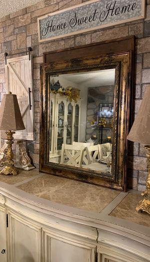 Mirror for Sale in Tucson, AZ