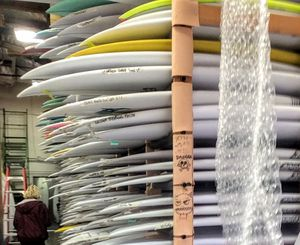 Surfboards for Sale in MONARCH BAY, CA