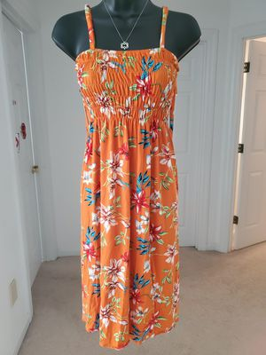 Smacking dress for Sale in St. Peters, MO