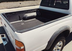 TOYOTA TACOMA 2003 GOOD CONDITION A MUST SEE for Sale in Columbus, OH
