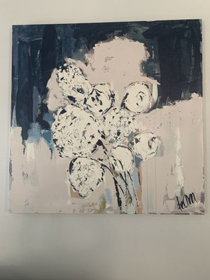 Deann Herbert Painting for Sale in Tampa, FL