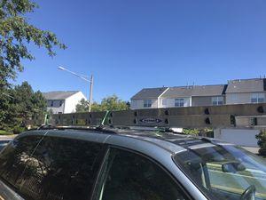 20 ft ladder for Sale in Dulles, VA