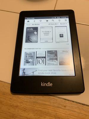 Amazon kindle for Sale in Boston, MA