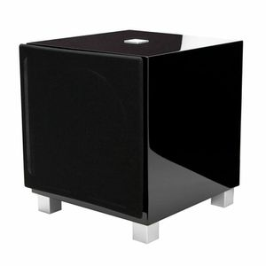 REL subwoofer T9 speakers for Sale in Issaquah, WA