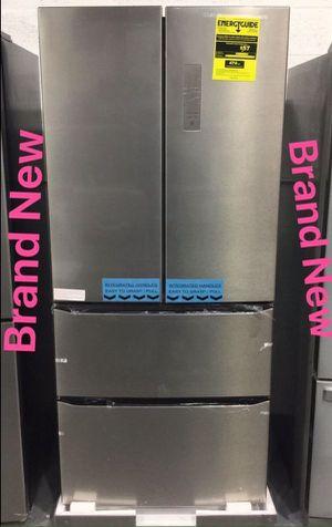 Refrigerator Freezer Fridge Appliances Refrigerador Frio Nevera Heladera 15.0 cu ft Avanti FFFD150H3S for Sale in Doral, FL