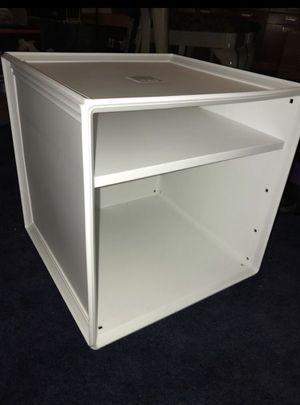 White Storage Container for Sale in Nashville, TN