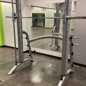 Commercial Gym Rack for Sale in Bonney Lake, WA
