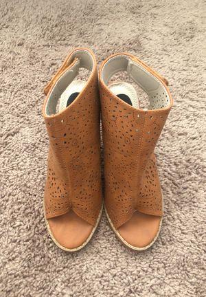 Women's heels for Sale in Rowland Heights, CA
