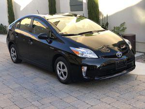 2015 Toyota Prius for Sale in Chula Vista, CA