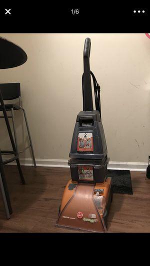 Carpet Steamer for Sale in Fort Lauderdale, FL