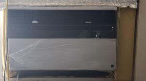 Friedrich air conditioner 12000 btu for Sale in Las Vegas, NV