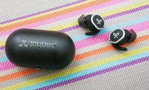 Jaybird Run Wireless Headphones for Sale in Belleville, MI