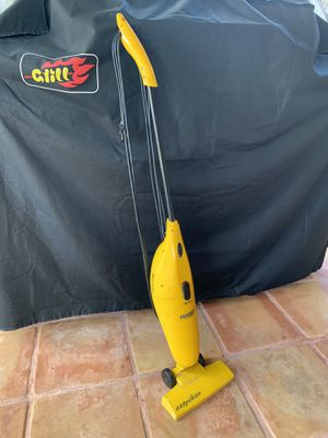 Eureka Stick Vacuum for Sale in Miami, FL