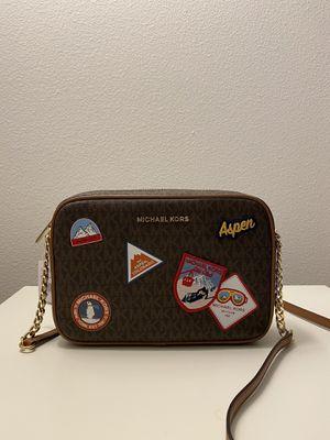 Michael Kors Bag for Sale in Emeryville, CA