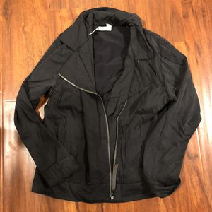 Lululemon jacket for Sale in Tustin, CA