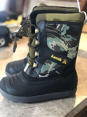 Boots for Sale in Villa Park, IL