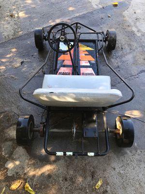 Go Cart Body for Sale in Rio Linda, CA