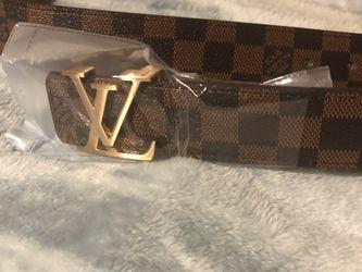 Belts! for Sale in Mansfield,  TX