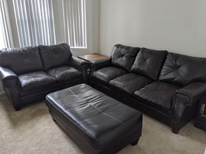 2 Couch Set for Sale in Las Vegas, NV