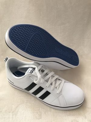 Adidas basketball shoes for Sale in Bethesda, MD