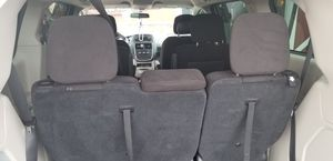 2012 Dodge Grand Caravan for Sale in Columbus, OH