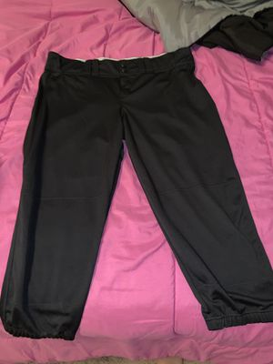 Under Armor Softball Pants for Sale in South Park View, KY