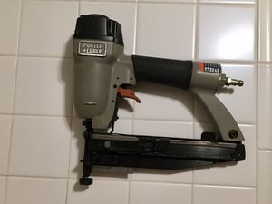 Finish Nail Gun for Sale in Reedley, CA