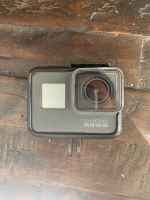 GoPro 5 for Sale in Hollywood, FL