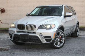 2011 BMW X5 for Sale in Doraville, GA
