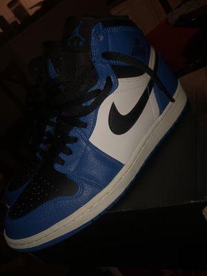 Jordan 1s for Sale in Portland, OR