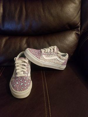 Van's shoes for Sale in Richmond, VA