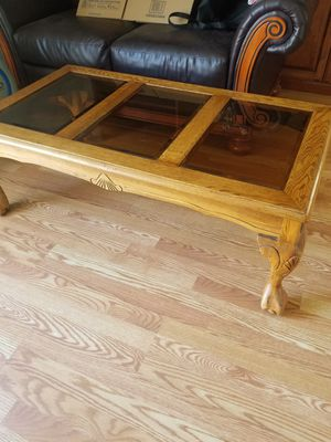 Coffee table for Sale in Glendora, CA