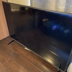 Insignia 50 Inch 4K Smart Tv for Sale in Eastvale, CA