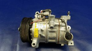 16-20 INFINITI Q50 17-19 Q60 AC A/C COMPRESSOR ASSEMBLY 3.0L 92600-5CA0B # 55783 for Sale in Fort Lauderdale, FL
