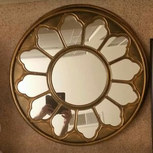 3 Wall Mirrors for Sale in Front Royal, VA