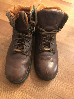 Timberland boots for Sale in Homestead, FL