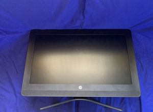 HP pavilion all-in-one desktop computer for Sale in Excelsior Springs, MO