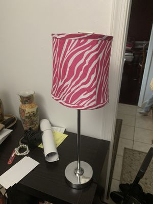 Lamp for Sale in Virginia Beach, VA
