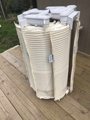 Pool filters for Sale in Spring, TX