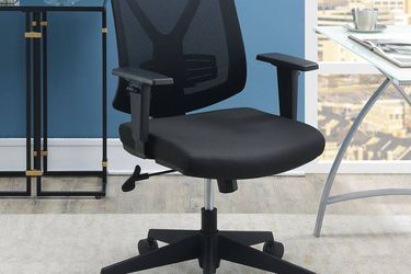 Sale! Office Chair for Sale in Fresno,  CA