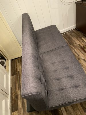 futon for Sale in Waltham, MA