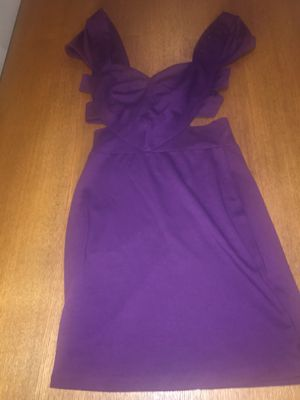 Club Dress for Sale in Glendale, AZ