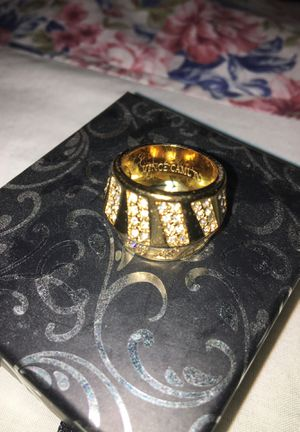 Vince Camuto Ring for Sale in Austin, TX