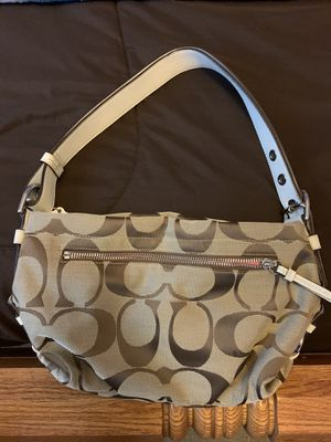 Coach Purse for Sale in Ballwin, MO